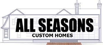All Seasons General Contracting